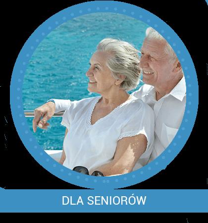suplementy dla seniorów