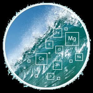 minerały1