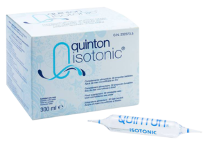 quinton-isotonicky-new
