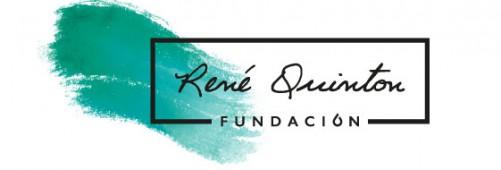 Fundacja René Quinton